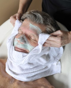 ASCP Mature Male Hot Towel remove mask Low Res for Website