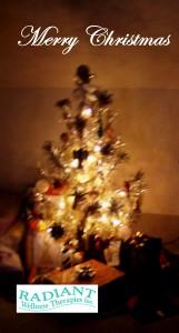 Merry Christmas FB post 2013