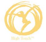 hightouch