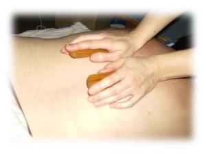 bamboofusiondeeptissuemassage
